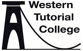 Western Tutorial College Bristol
